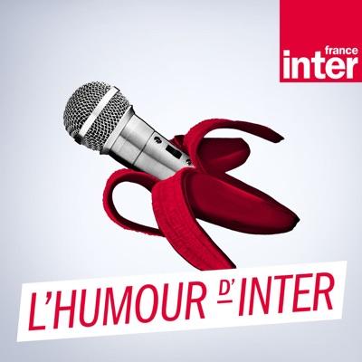 L'humour d'Inter:France Inter