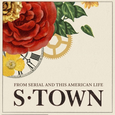 S-Town:Serial Productions