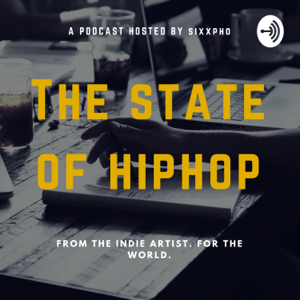 The State Of HipHop