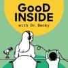 Good Inside with Dr. Becky artwork