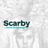ScarbyQ artwork