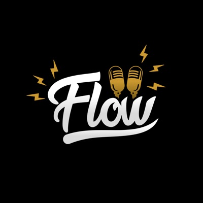 Flow Podcast:Flow