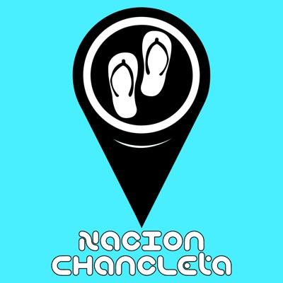 Nación Chancleta con Walo HD