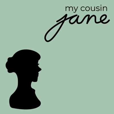 My Cousin Jane