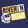 River 'N' Roar  artwork
