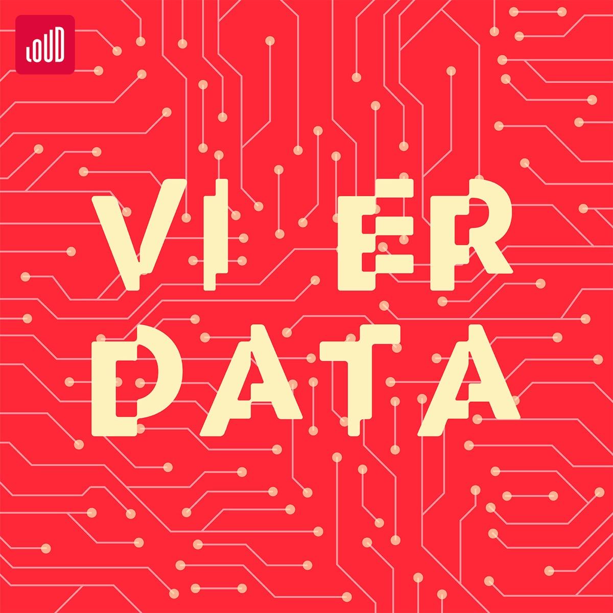 Vi Er Data