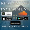 Torcana Real Estate Investment with Colin Murphy artwork