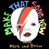Make That Song Now artwork