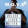 MOVE The Podcast artwork