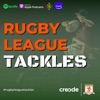 Rugby League Tackles artwork
