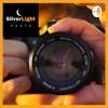 SilverLight Photo & Video Co. artwork