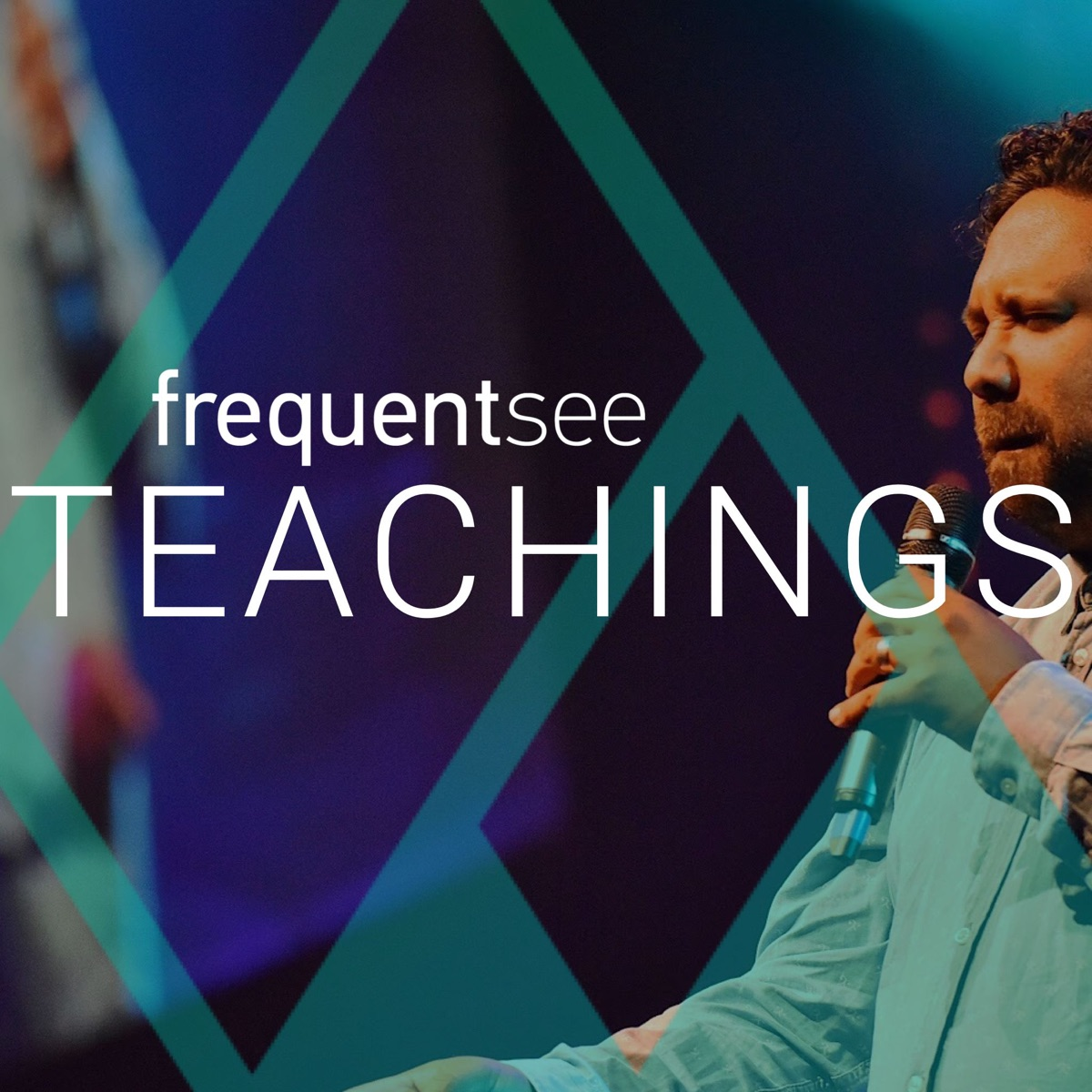 Frequentsee Teachings