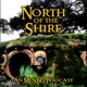 North of the Shire