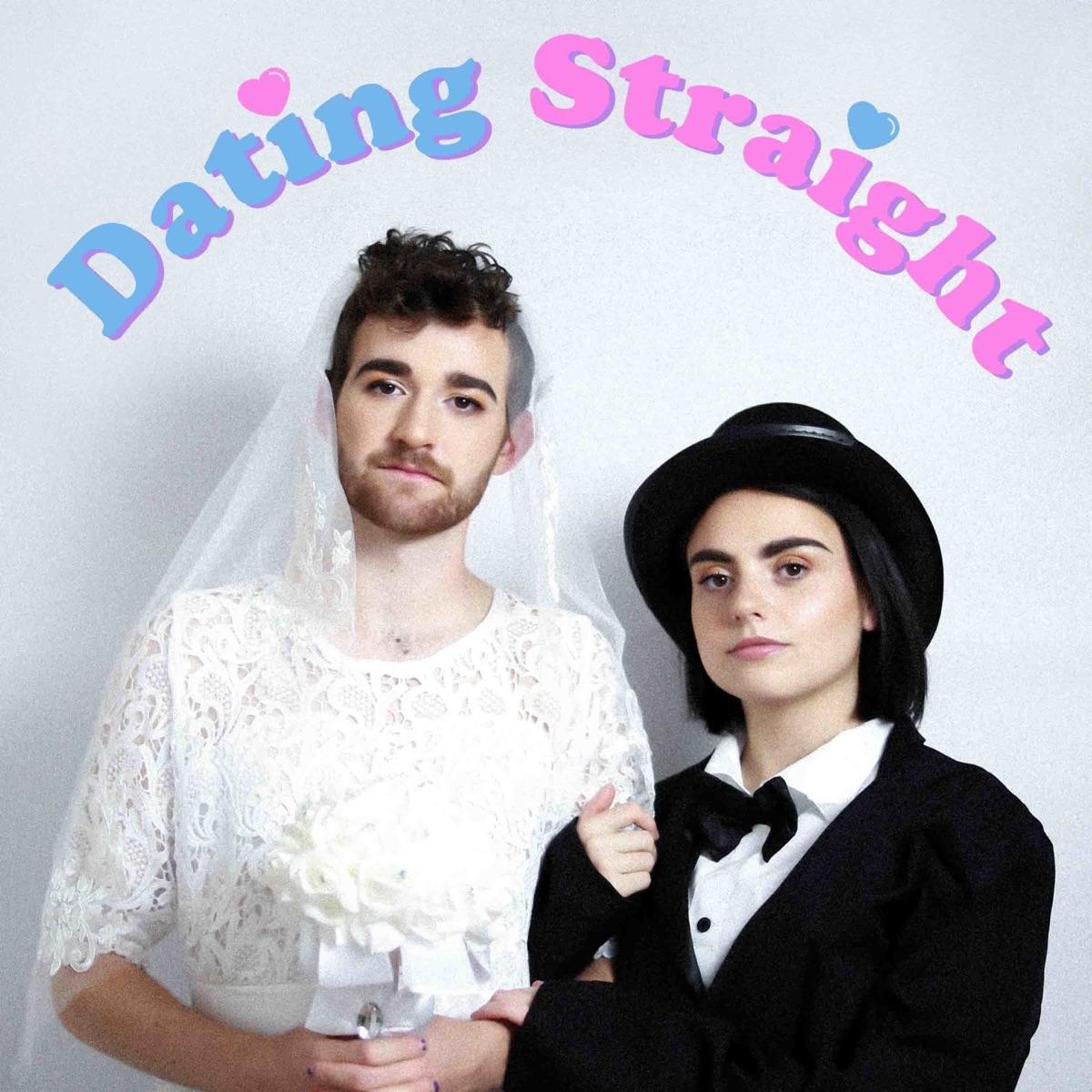 dating i strai