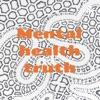 Mental health truth artwork
