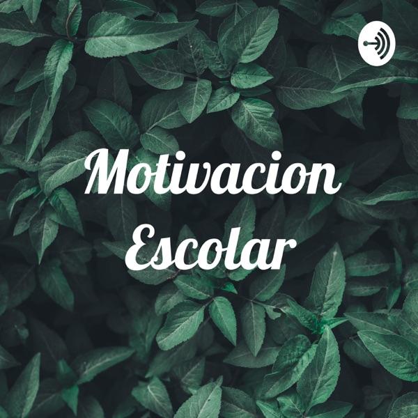 Motivacion Escolar