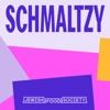 Schmaltzy artwork
