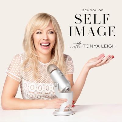 School of Self-Image:Tonya Leigh