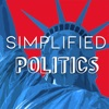 Simplified Politics  artwork