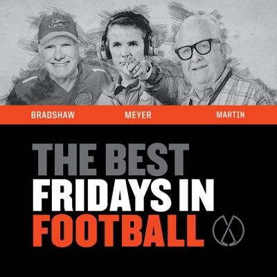 Best Fridays in Football