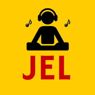 JEL | The Soca Boss:JEL
