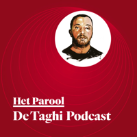 De Taghi Podcast