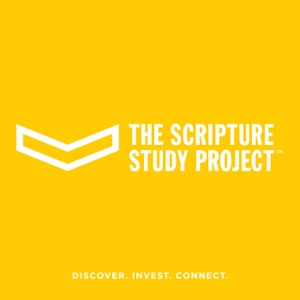 The Scripture Study Project