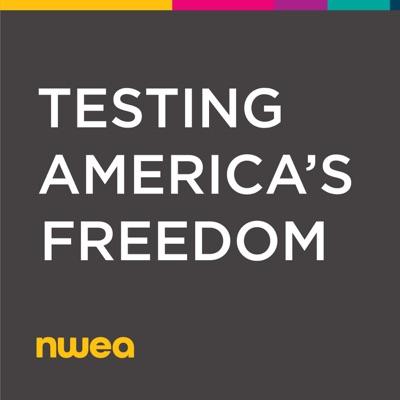 Testing America's Freedom