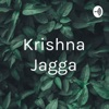 Krishna Jagga artwork