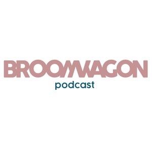 BroomWagon Podcast