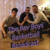 Bev Boys Basketball Broadcast artwork
