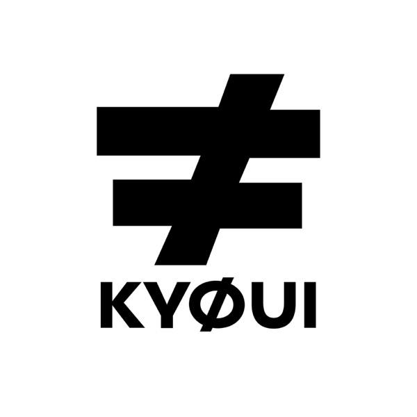 デザインであそぶ by KYOUI