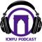 ICNYU Podcasts
