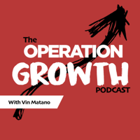 Operation Growth