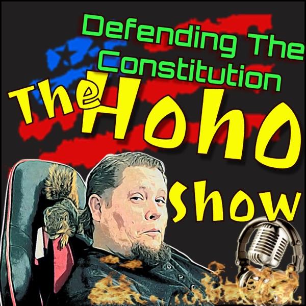 The HohO Show