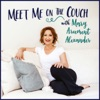 Meet Me on the Couch artwork