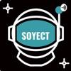 SOYECT - Space Entrepreneur