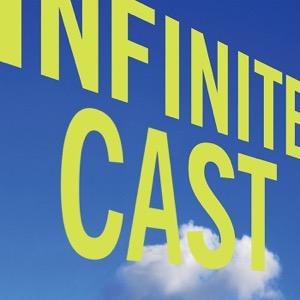 Infinite Cast
