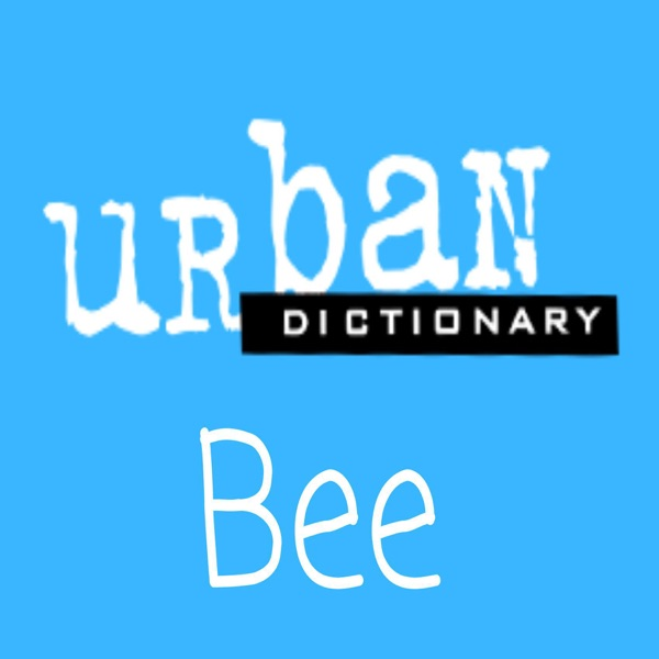 Urban Dictionary Bee