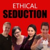 Ethical Seduction artwork
