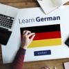 Daily Dose to German Language