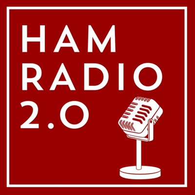 Ham Radio 2.0:Jason Johnston - KC5HWB