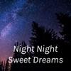 Night Night Sweet Dreams artwork