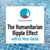 The Humanitarian Ripple Effect