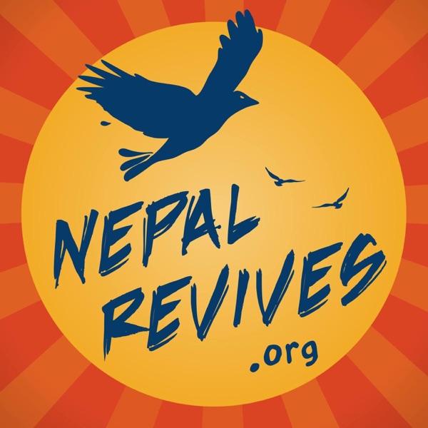 Nepal Revives