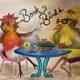 Book Birds