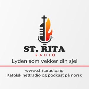 St Rita Radio