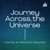 Journey Across the Universe artwork