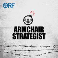 Armchair Strategist
