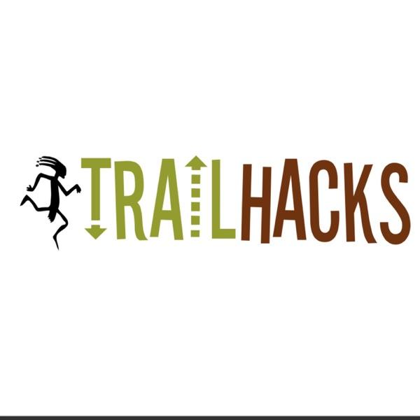 trailhacks podcast